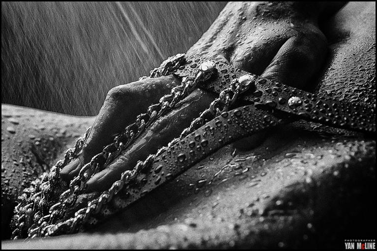 Фотограф Yiorgos Mavropoulos (47 фото) (эротика).