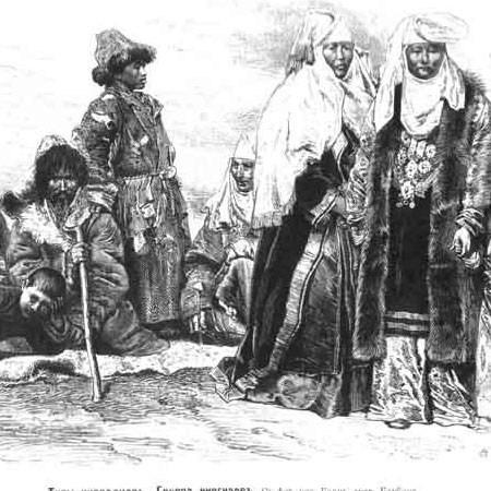узбекские проститутки питер