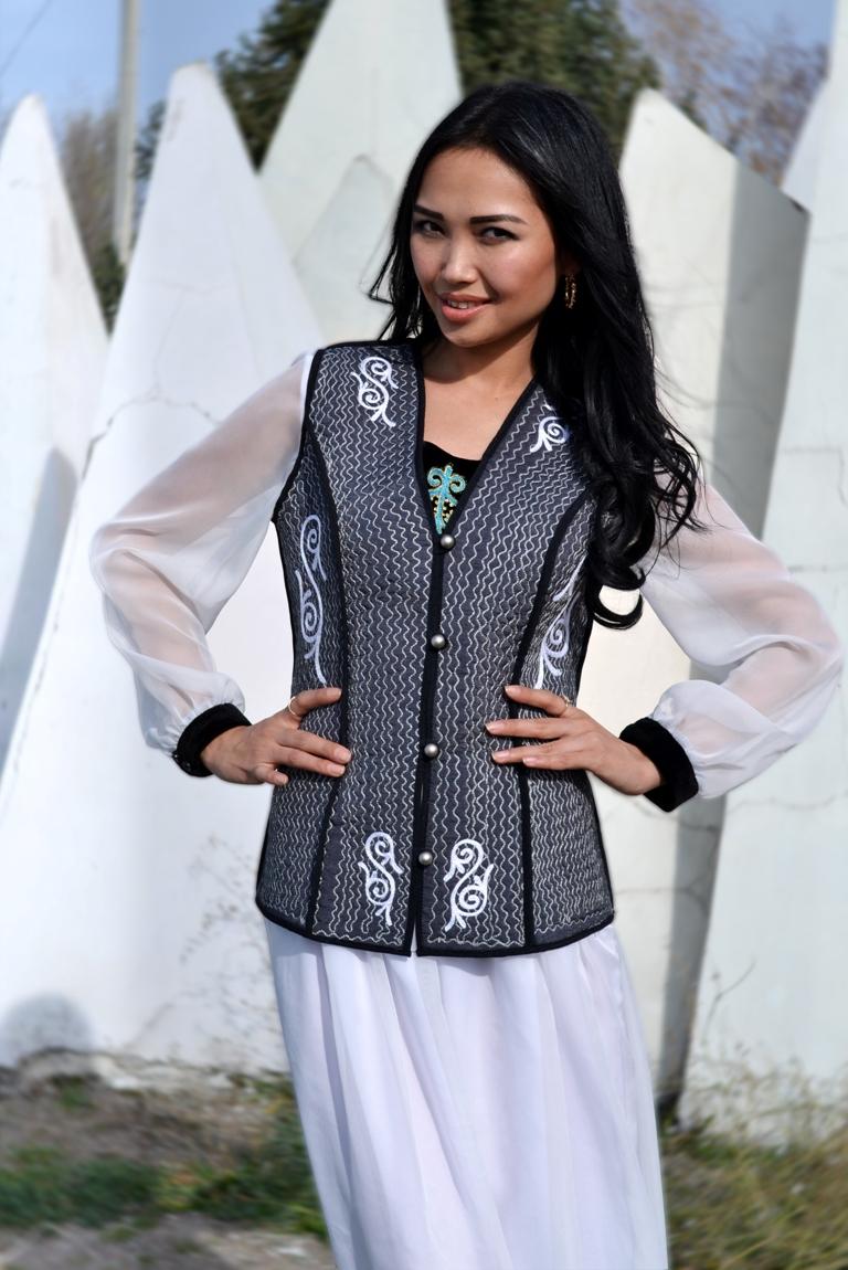 где можно найти реперскую одежду в новосибирске