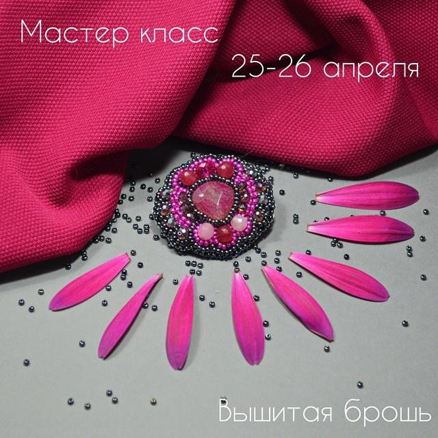 2015-04-20_15-29-38_838546