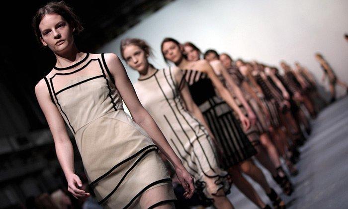 1385708891_fashion-designers-04