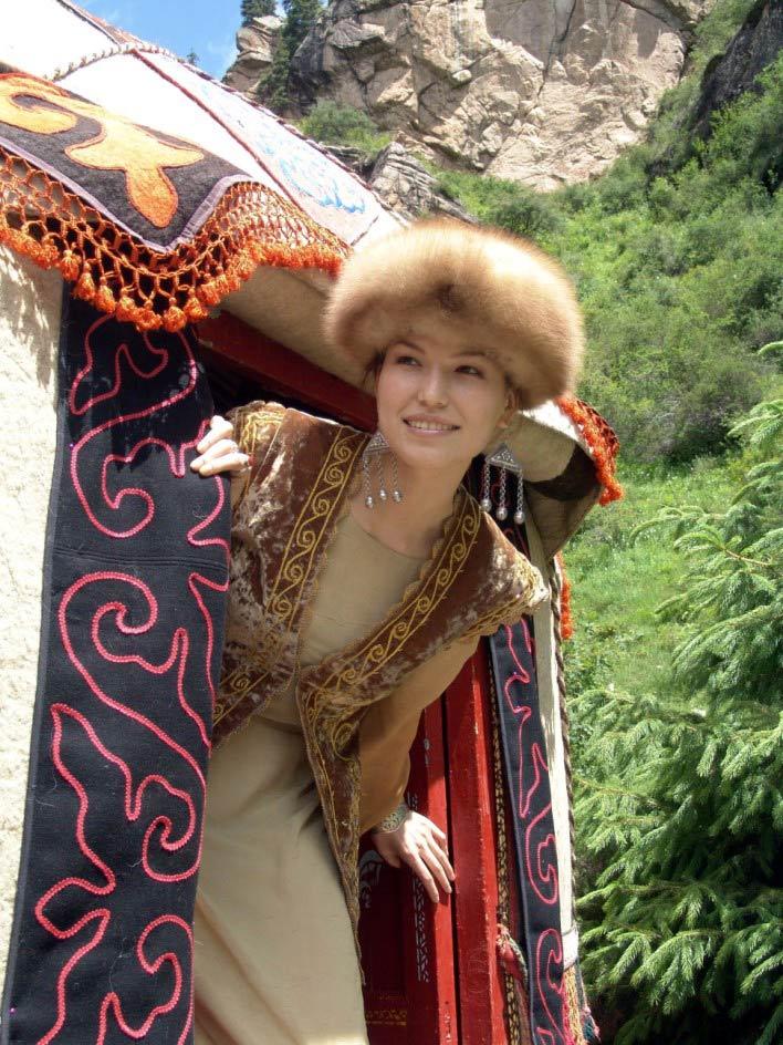 kyrgyzstan-people-19