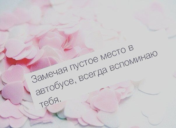 16583658_260264917749383_2165243475207913472_n