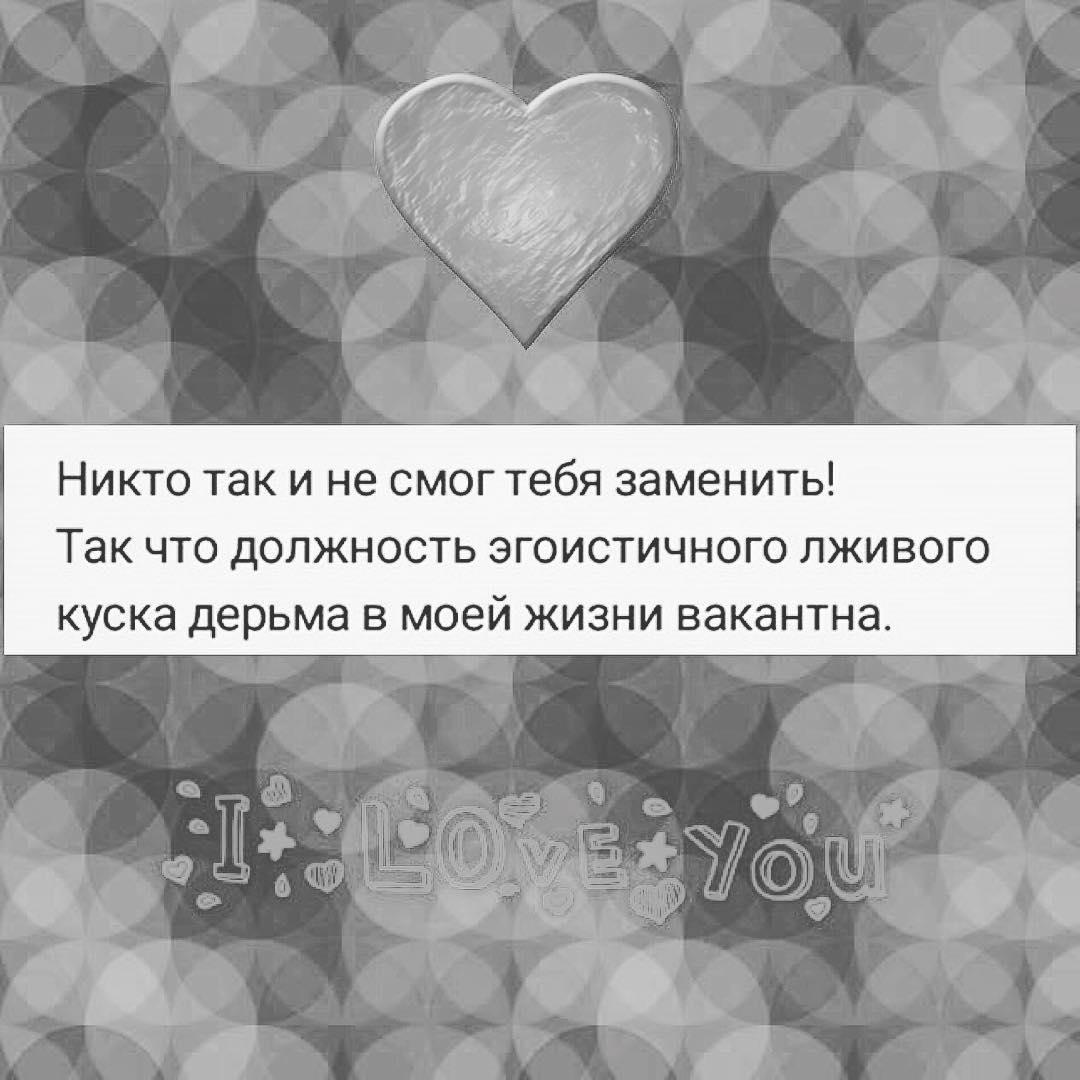 16585344_2229453363946386_3278625012671578112_n