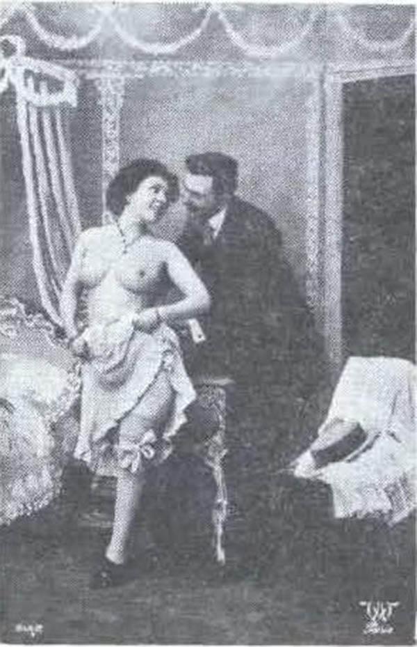 проститутки на великой отечественной войне