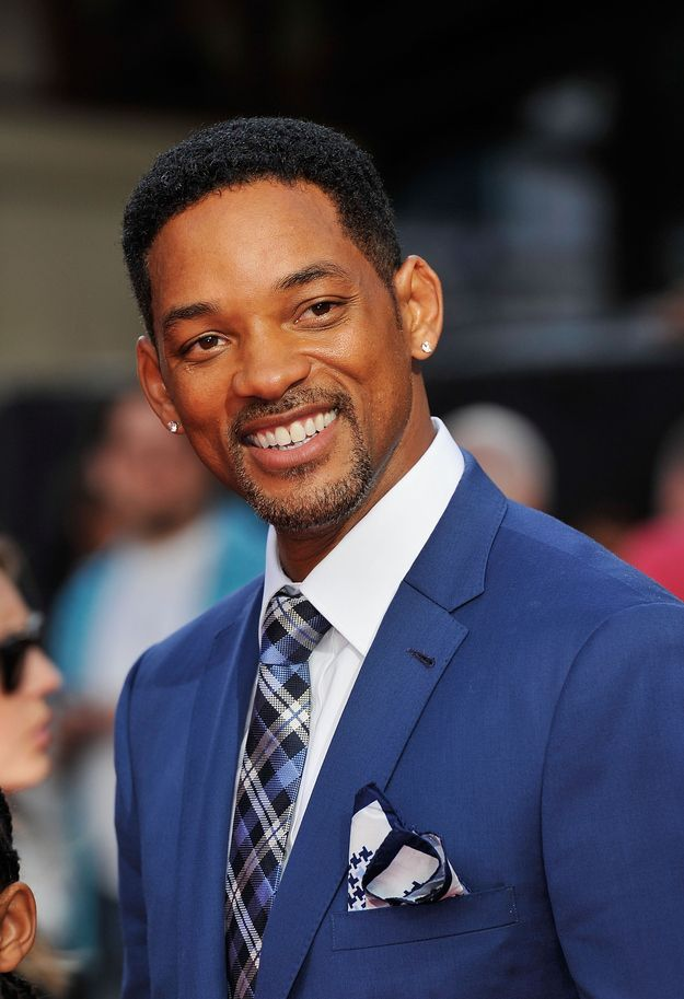will_smith_aged_23