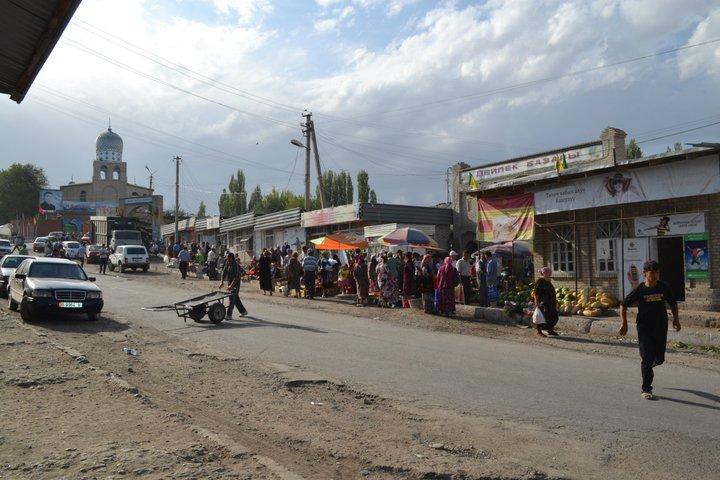 The_Main_Bazaar_of_Isfana