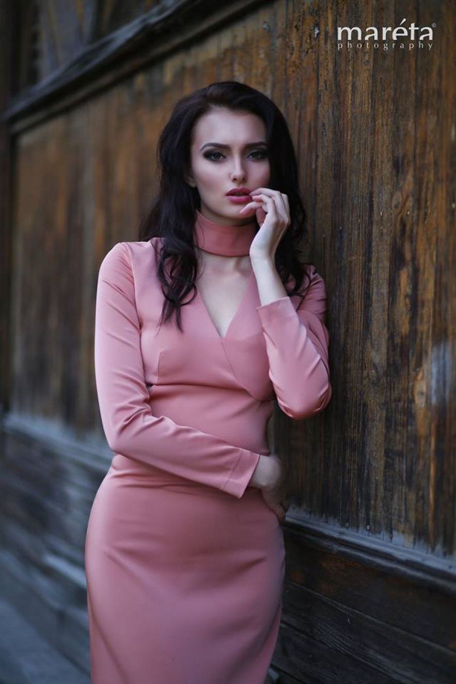Сексуальные девушки кыргызстана 17 фотография