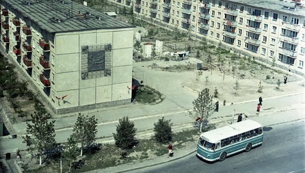 Bishkek_Hroniki3