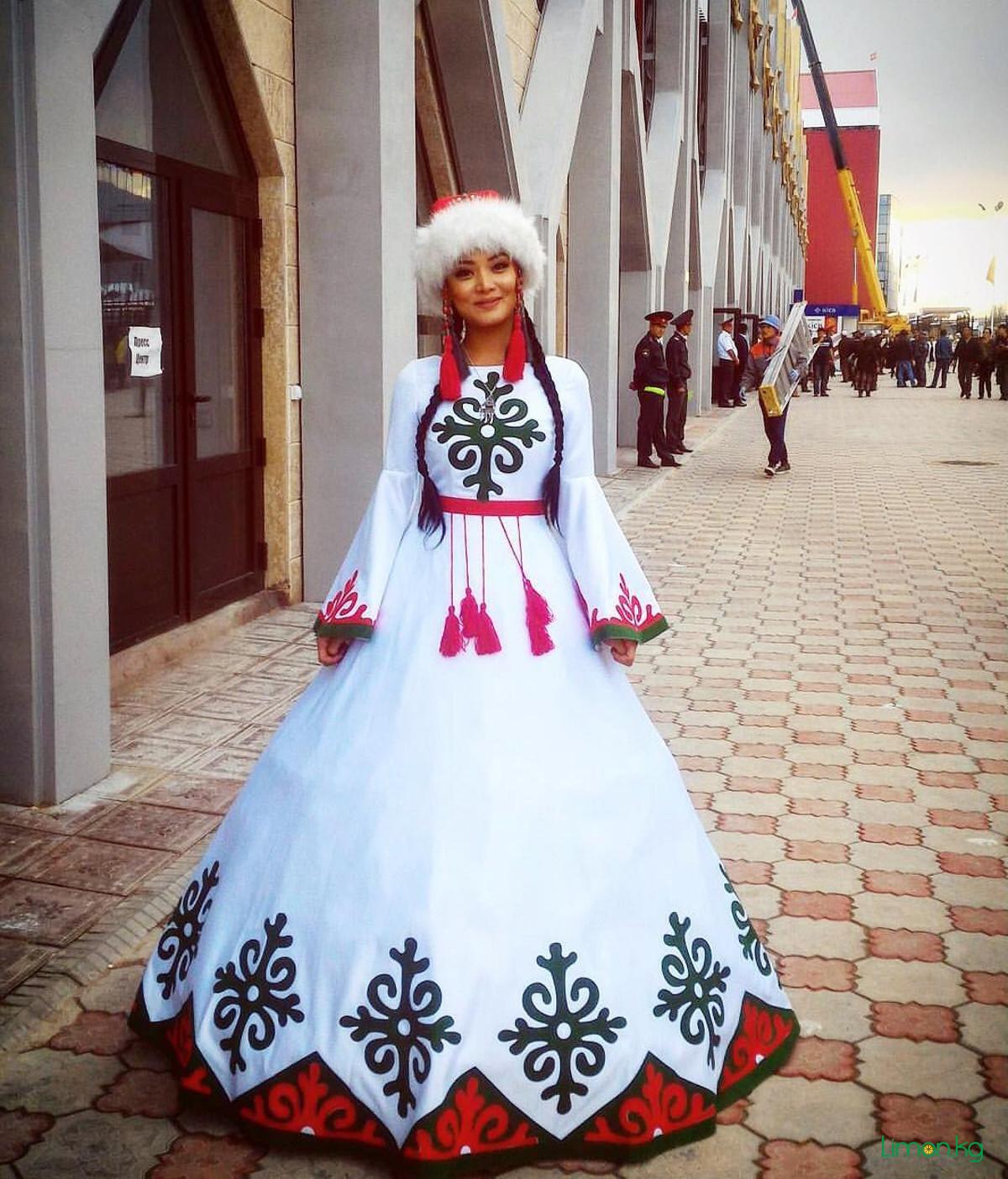 talantbekovna____
