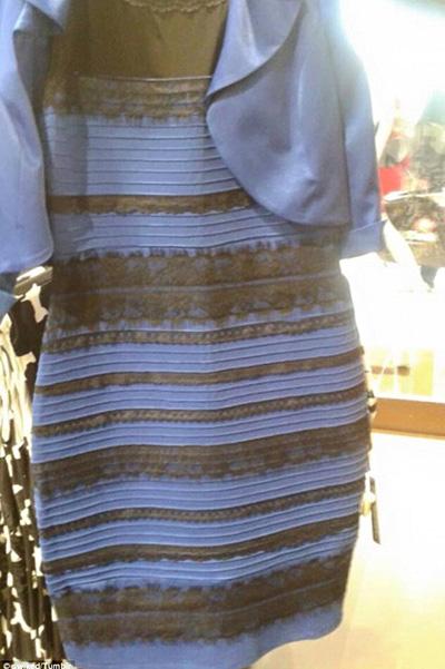 20150227-dress-1