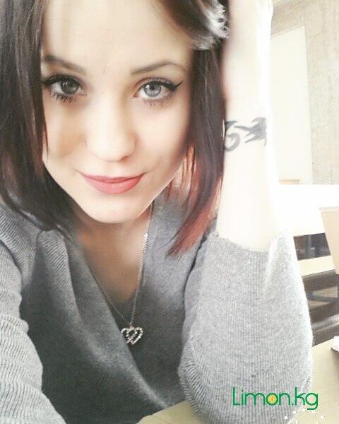 risha_kanackaya