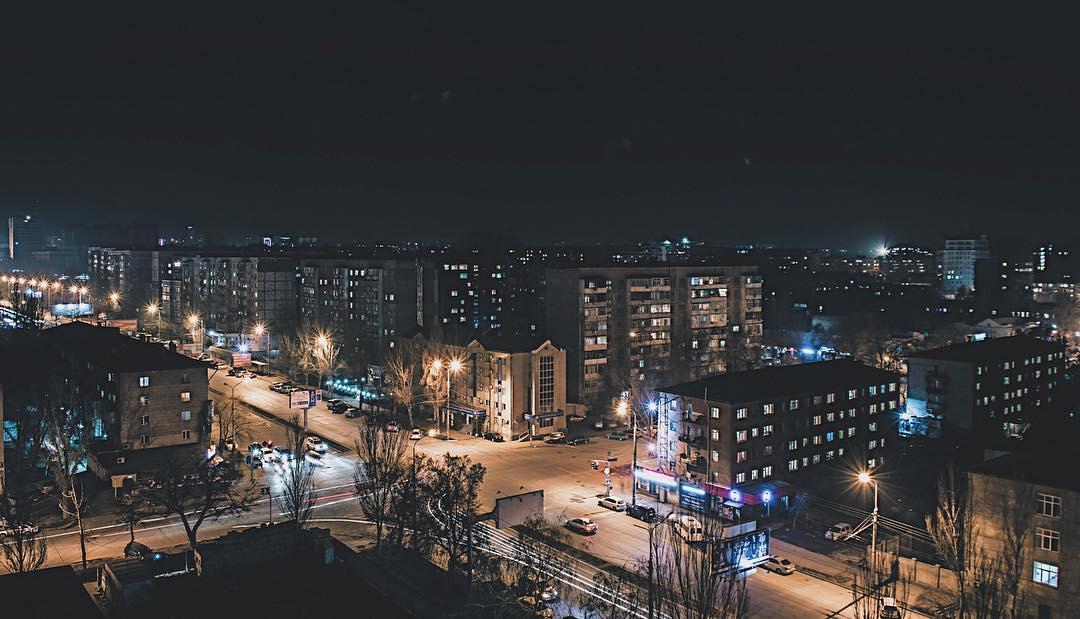 @argen.olzhobaev