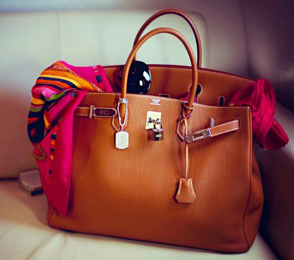 Hermes_Birkin_Bag