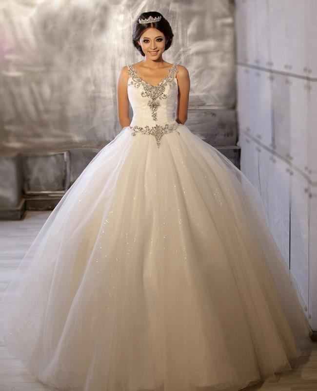Свадебные платья и цены на них в бишкеке