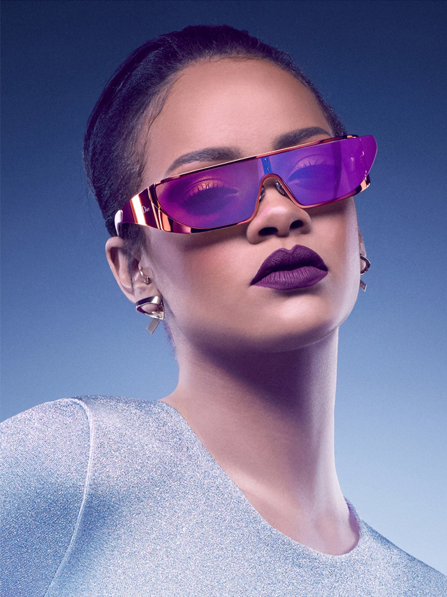 rihanna-dior-sunglass-collection-4
