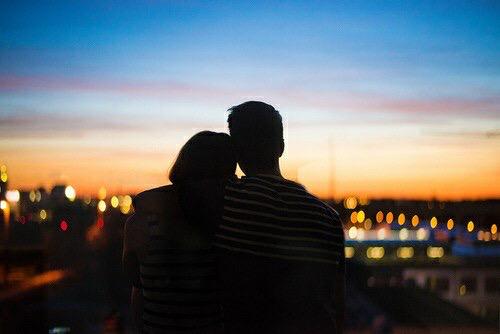 city-couple-dream-love-Favim.com-2380403