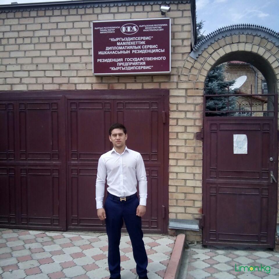 _ilalhodjaev_
