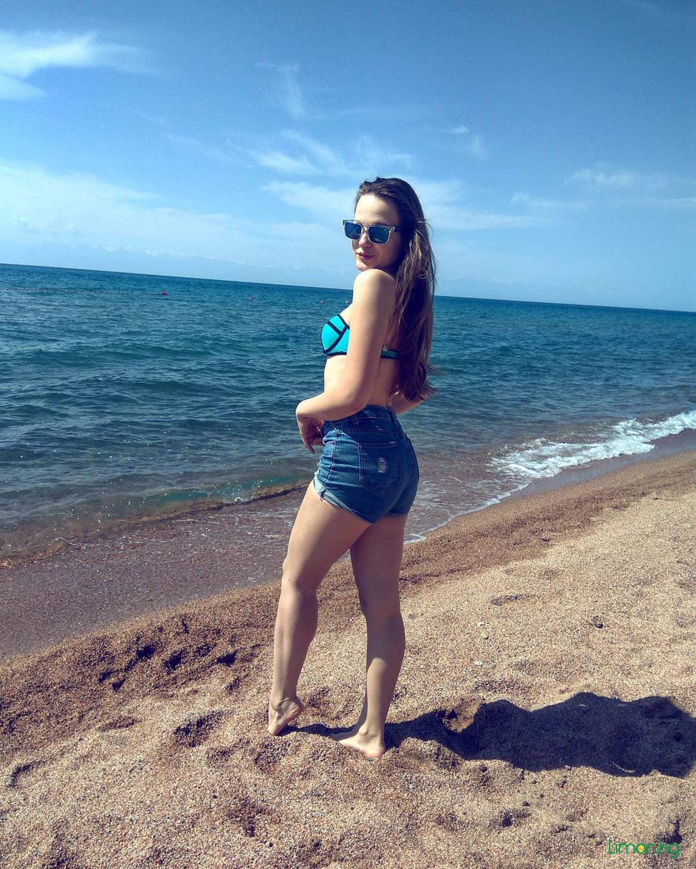 marie_ray1