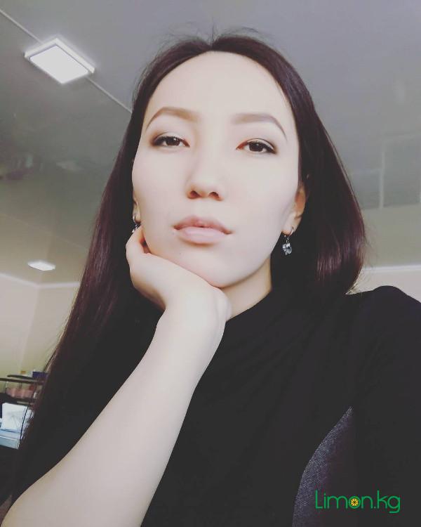 elishkabakytbekova