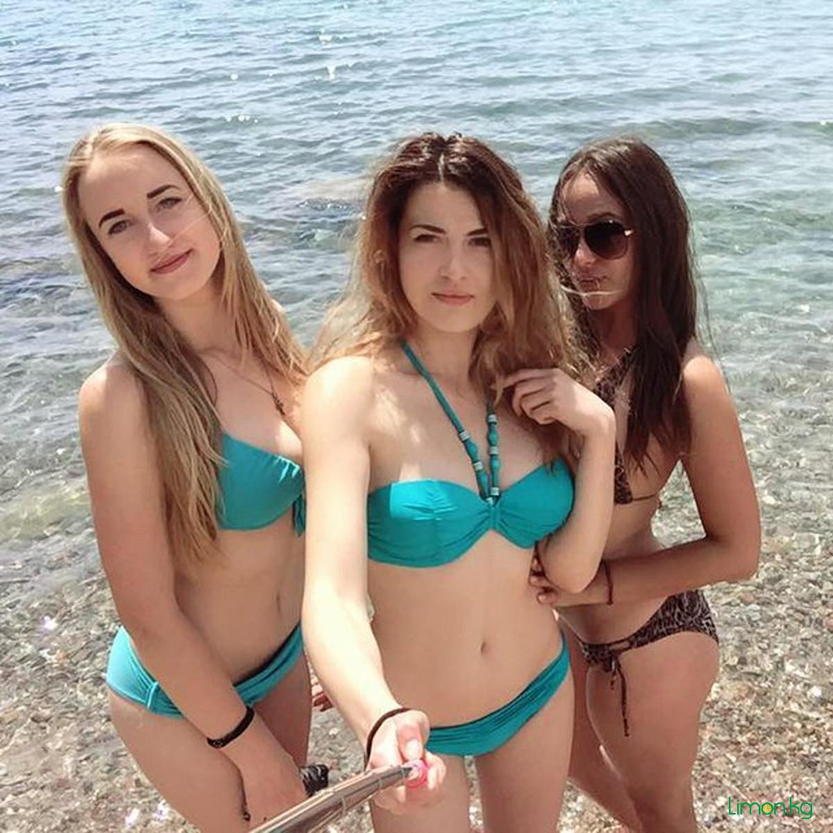 darya_dea
