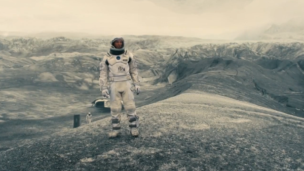 interstellar-20141003-174102-700