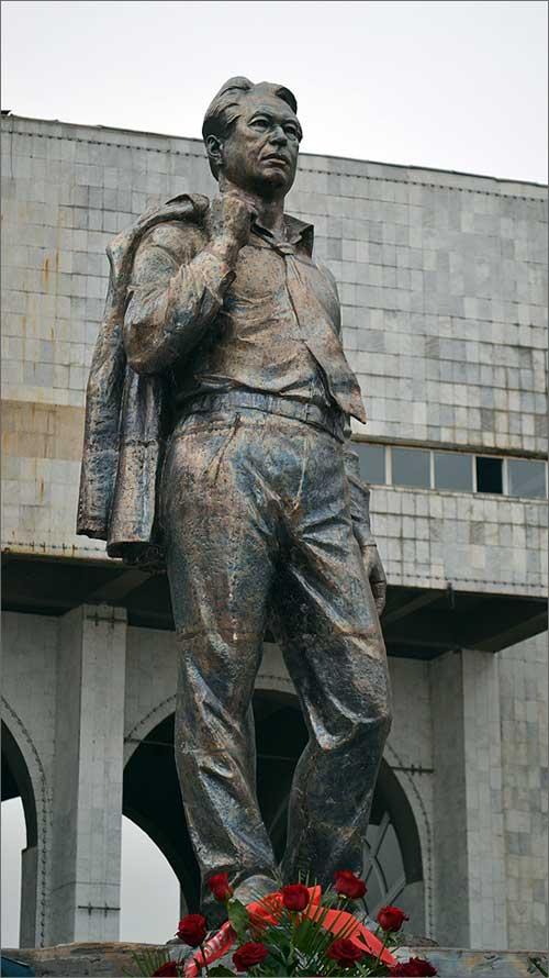 bishkek1