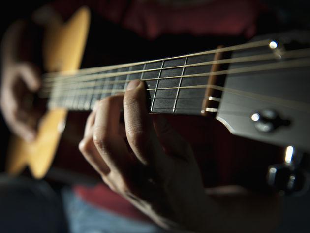 akusticna-gitara
