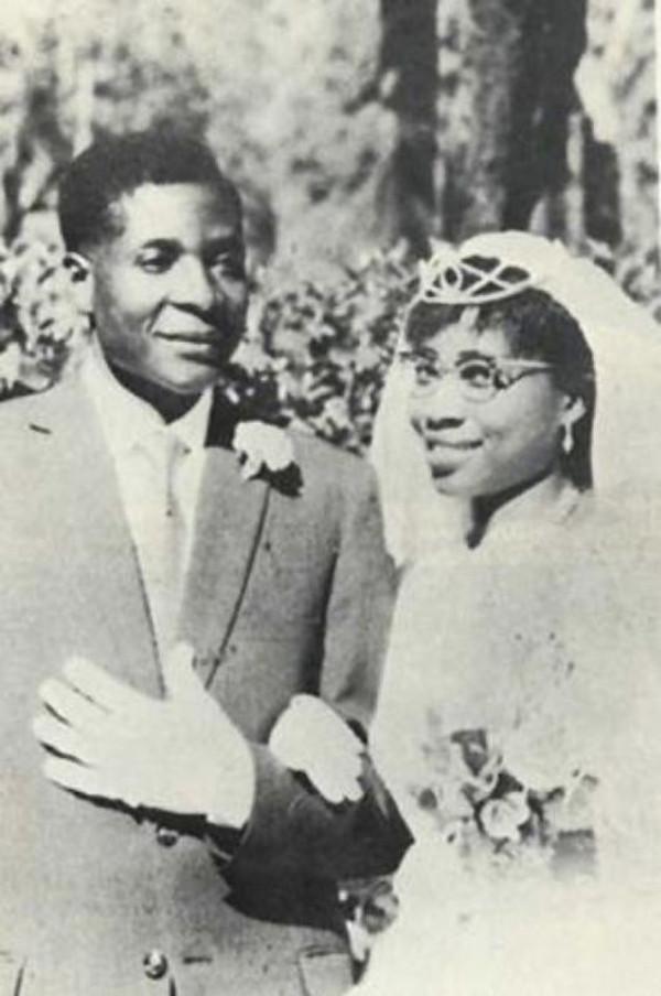 жена йоханнес габриель и его жена фото