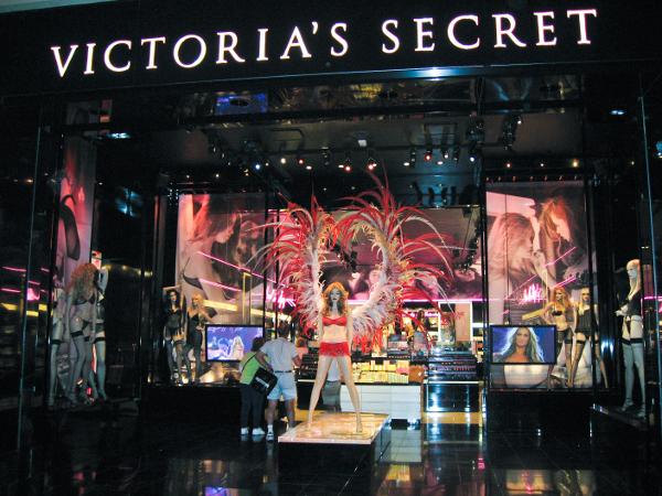 Victoria's_Secret_store_in_Las_Vegas