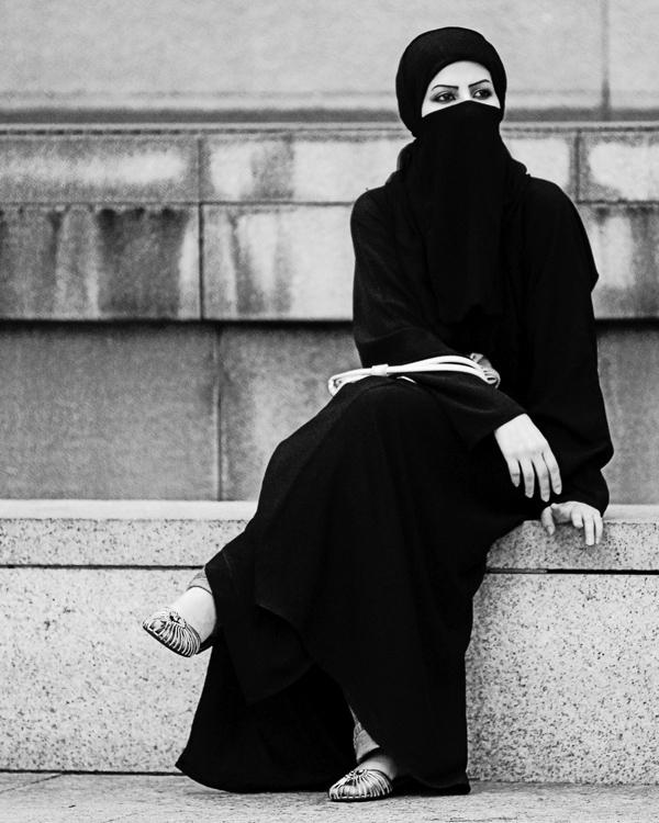 интернет магазин женской одежды vjcrdf af hbrf