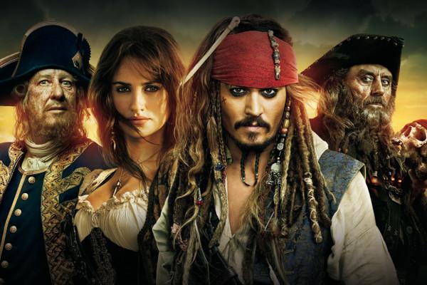 igra-piratyi-karibskogo-morya-onlayn-igrat