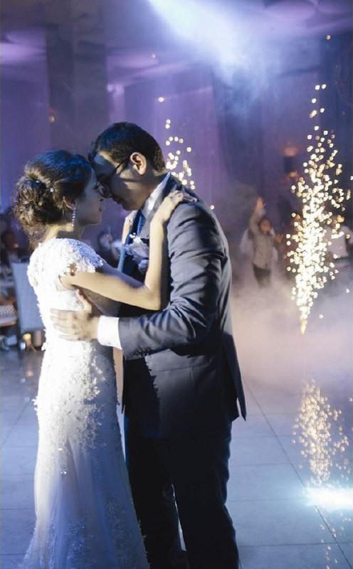 @bugu_wedding