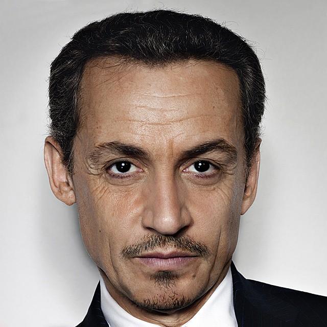 Johnny-Depp-mixed-with-Nicolas-Sarkozy