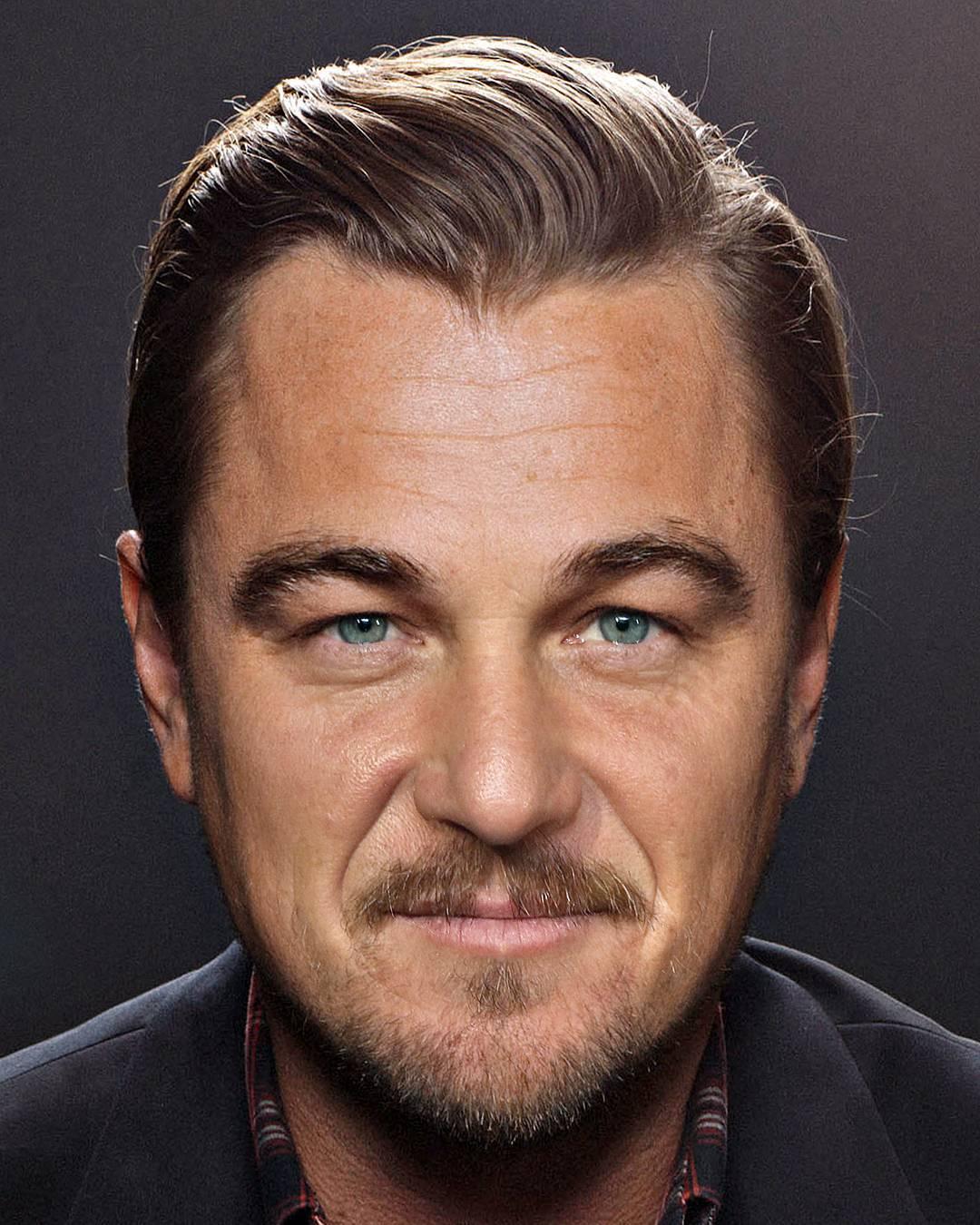 Sean-Penn-mixed-with-Leonardo-DiCaprio