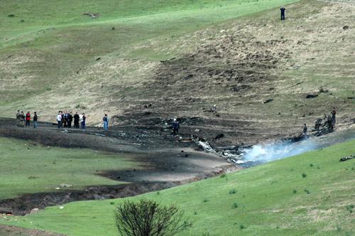 Авиакатастрофы-в-Кыргызстане-15