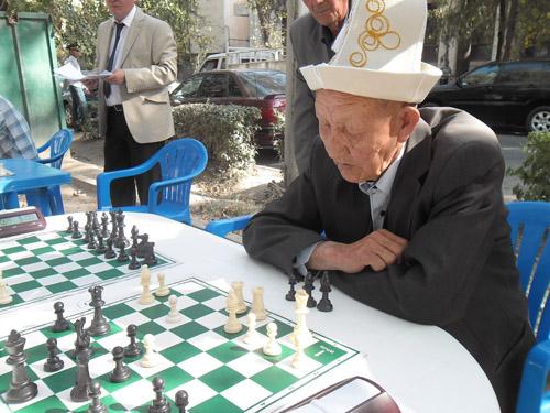 День пожилых людей (7)