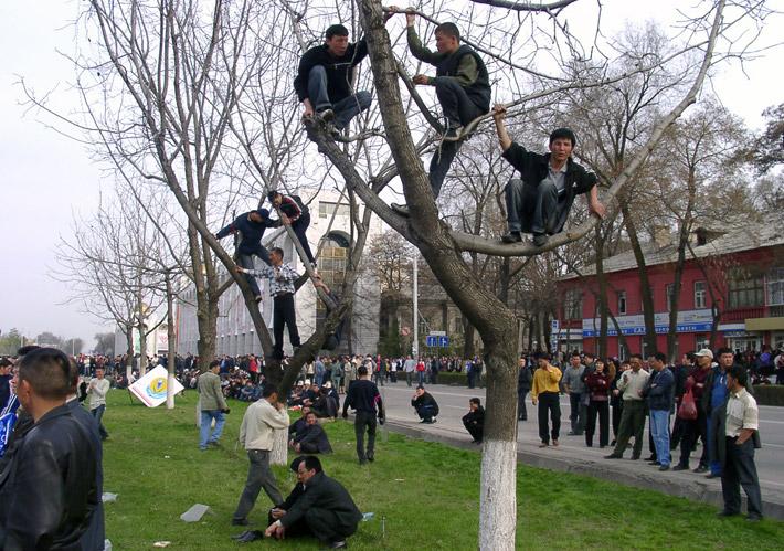 24 марта 2005 г (13)