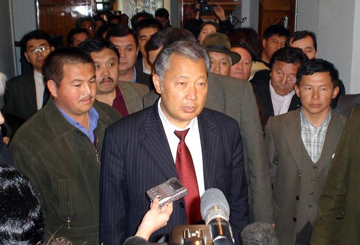 24 марта 2005 г (18)