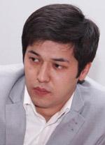 18-сапарбаев