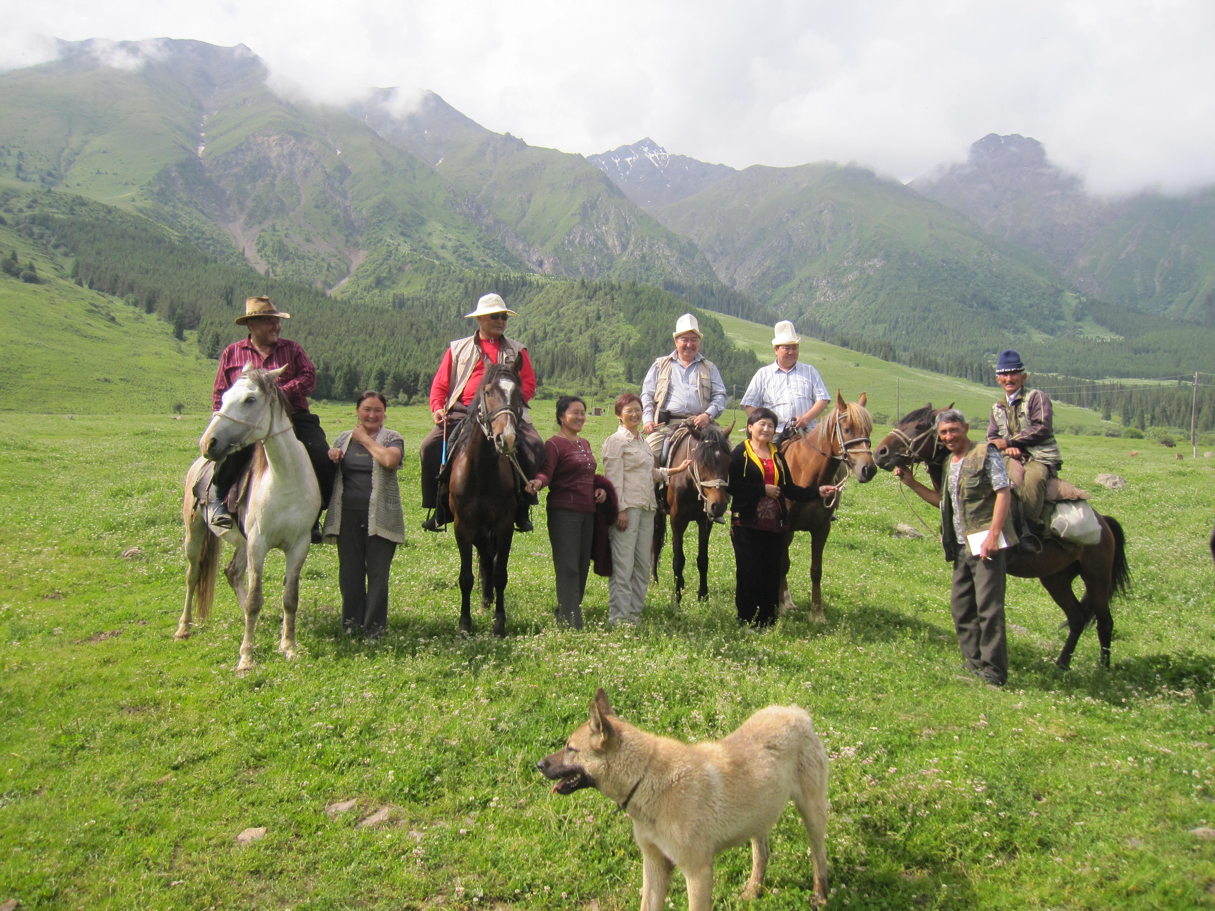 seks-otdih-v-kirgizii