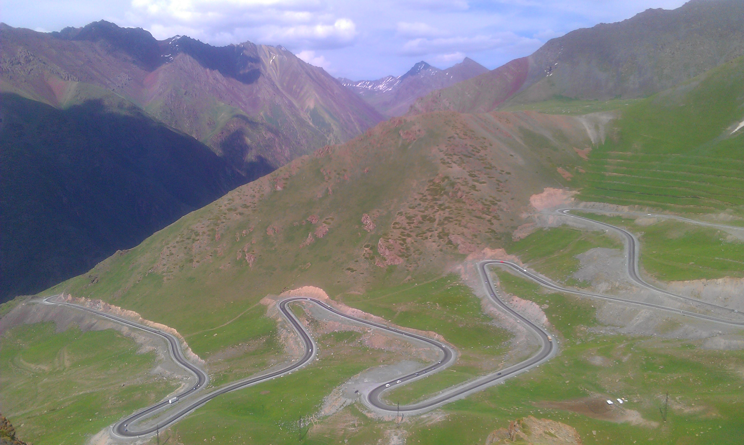 seks-karakol-kirgiziya