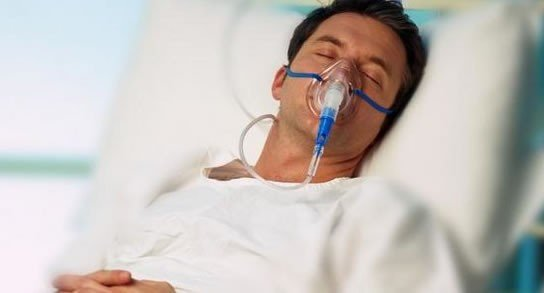 как убрать запах ацетона изо рта