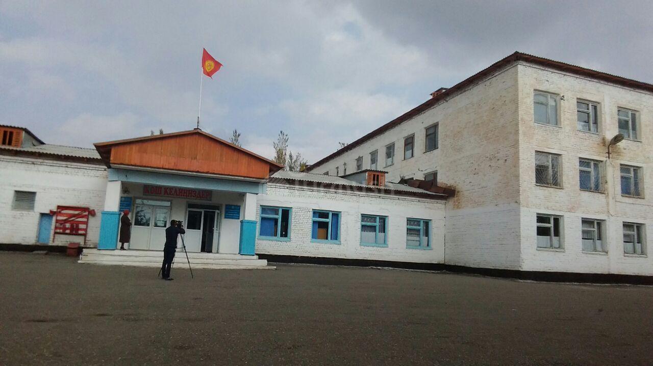 Полиция возбудила дело пофакту самоубийства школьника вСузаке постатье хулиганство