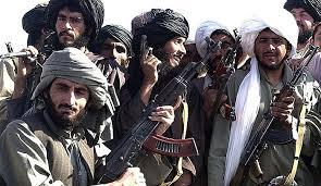 «Талибан» взял на себя ответственность за взрыв у базы НАТО Баграм в Афганистане