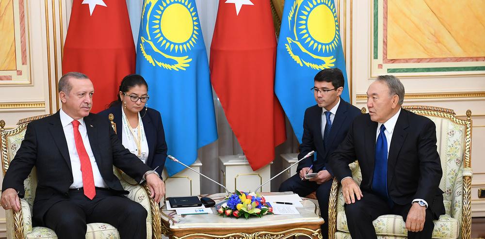 знакомство в алматы астане казахстане