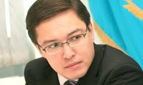 Валовые международные резервы на конец июля 2016 г. составили $30,5 млрд – Д.Акишев