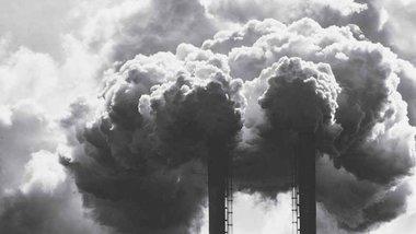 Китай снизит долю угля в структуре энергопотребления до 58%