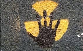 В Астане пройдет международный форум в рамках дня действий против ядерных испытаний