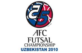 futsal2010